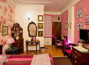 BNB Superior Rooms
